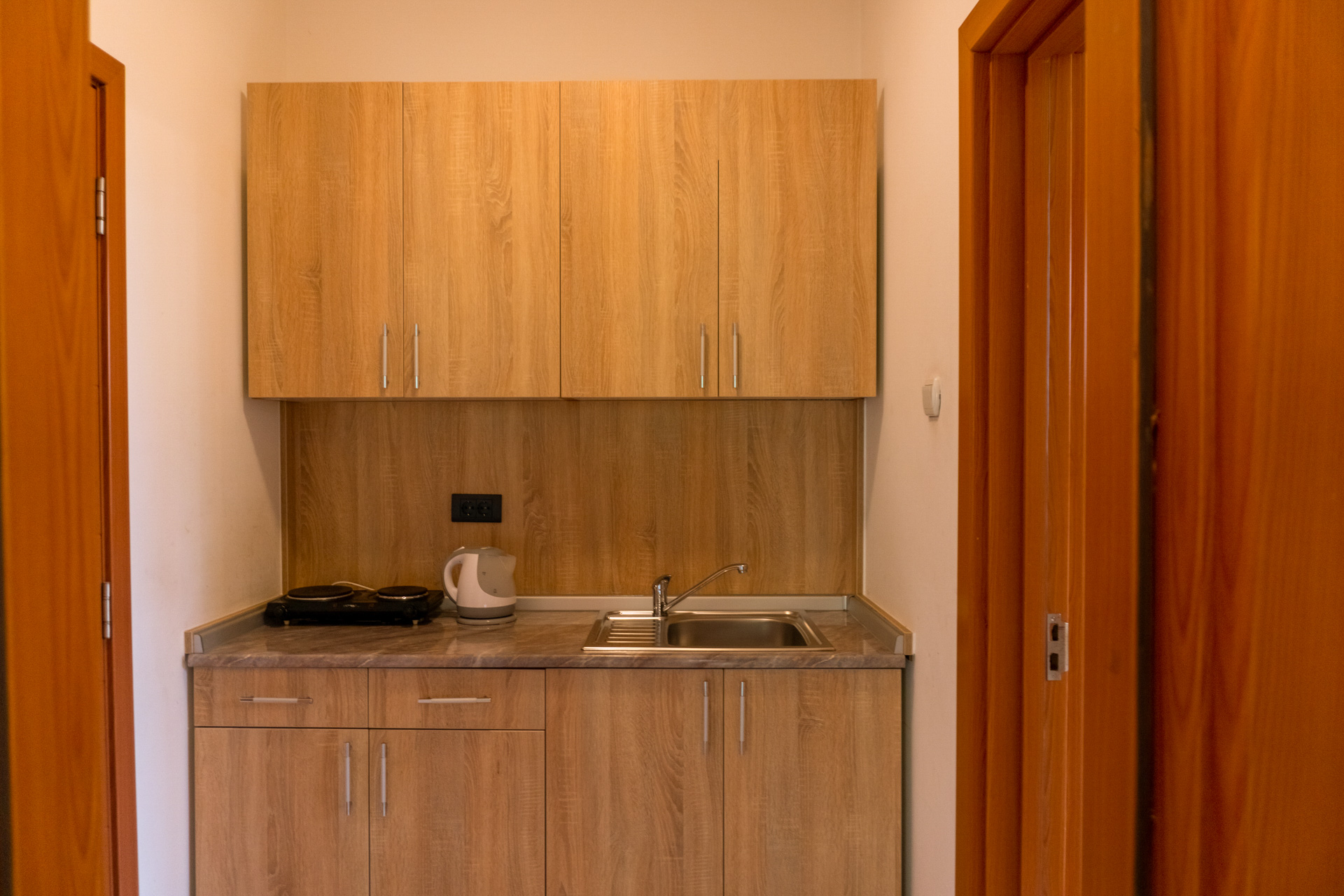 Large family apartman vila bulevar beograd